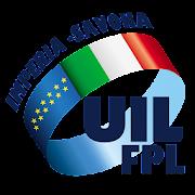 UIL FPL PONENTE LIGURE APK for Bluestacks