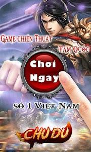 Chu Du - Đại Tướng Quân screenshot 4