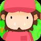 Sneaky Sasquatch Game Walkthrough 2020 per PC Windows