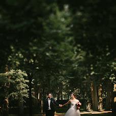 Wedding photographer Evgeniy Pilschikov (Jenya). Photo of 02.08.2016