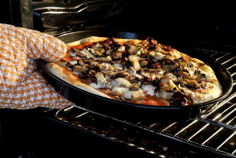 e la pizza è servita! di elisabetta_de_carli