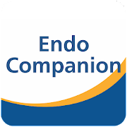 EndoCompanion
