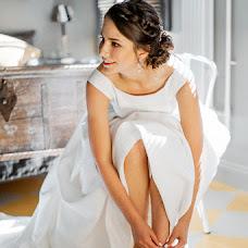 Wedding photographer Yuliya Zinoveva (juliz). Photo of 05.06.2018