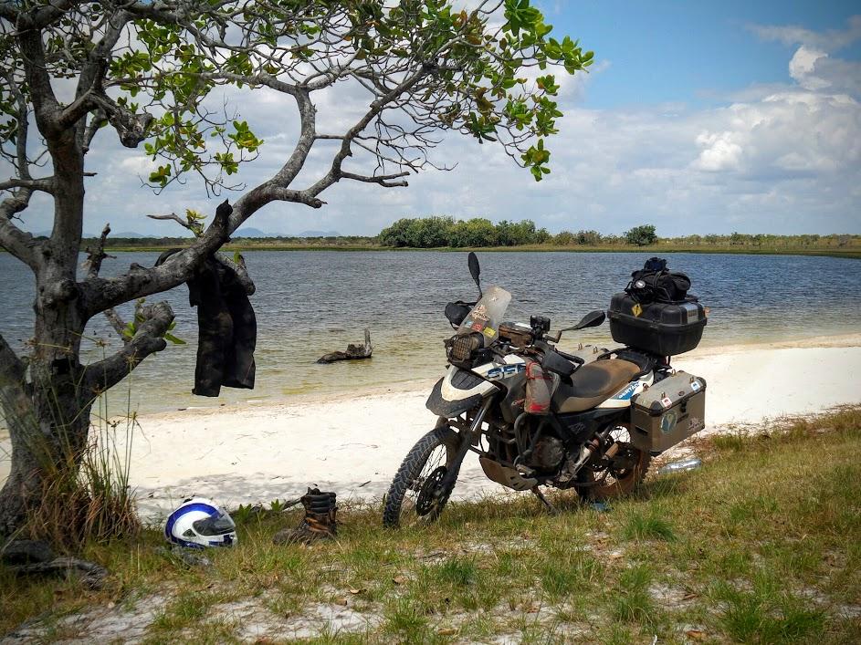 Brasil - Rota das Fronteiras  / Uma Saga pela Amazônia - Página 3 DQCBjuLB3LkU6j8pEELH9GlDtsPpQ6VUKGjDXJtTcHAP=w943-h707-no