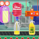 Olive Oil Cooking Factory: Food Maker Chef Games (game)