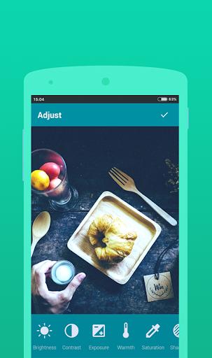 玩免費攝影APP|下載Real Photo Editor app不用錢|硬是要APP