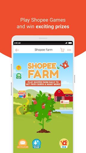 Shopee: #1 Online Platform 2.59.11 screenshots 6