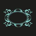Mane Trendz Salon & Spa icon