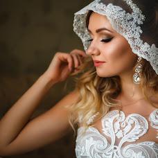 Wedding photographer Karina Natkina (Natkina). Photo of 21.08.2018