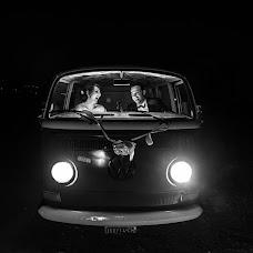 Wedding photographer Kalò Cassaro (cassaro). Photo of 12.07.2016