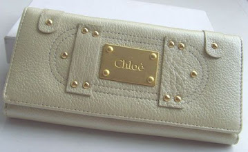 chloe purse archives