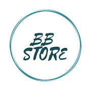 BB STORE TAS IMPORT