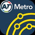 AT Metro icon