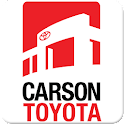 Carson Toyota Scion icon