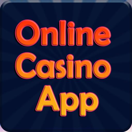 Online Casino App - Best Casino App