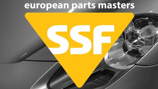 SSF Imported Auto Parts LLC  screenshots 2
