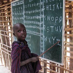 School child chalkboard.jpg