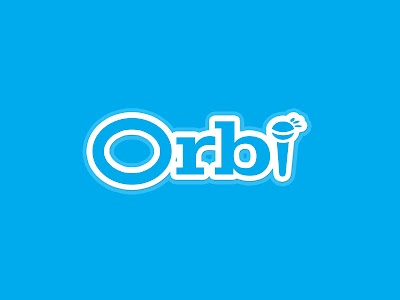 Orbi screenshot 8