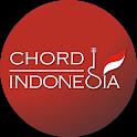 Chord Gitar Lagu Indonesia icon