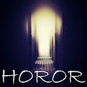 Hororový příběh (Interaktivní) icon