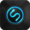 Sonify PRO icon