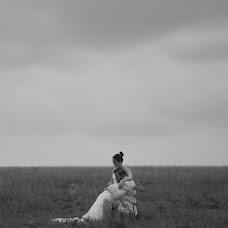 Wedding photographer Gabo Aldasoro (aldasoro). Photo of 31.07.2015