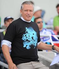 Photo: Johnni Ernst Havemann Primus Motor Ved Atletik Stævnet