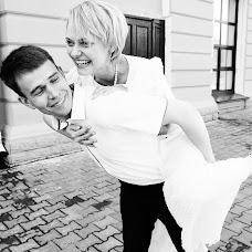 Wedding photographer Maksim Ilin (Max86). Photo of 16.06.2018