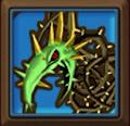 ドラゴンブッシュ