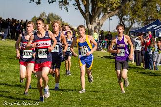 Photo: JV Boys Freshman/Sophmore 44th Annual Richland Cross Country Invitational  Buy Photo: http://photos.garypaulson.net/p218950920/e47f43fe6
