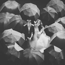 Wedding photographer Svetlana Chueva (LightLana). Photo of 25.08.2015