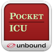 Pocket ICU