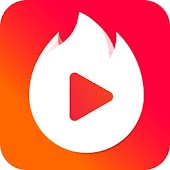 Vigo Video - Funny Short Video APK