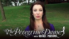 The Peregrine Dame thumbnail