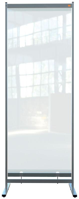 Skillevegg film 78x206cm