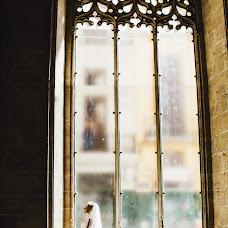 Wedding photographer Alan Nartikoev (AlanNart). Photo of 06.08.2016