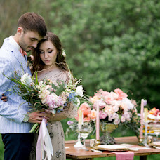 Wedding photographer Aleksey Latkin (fotolatkin). Photo of 07.06.2015