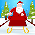 Xmas Rescue By Best Cool and Fun Games icon