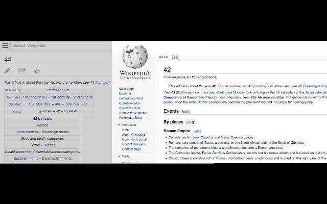 Mobile2Desktop - Wikipedia