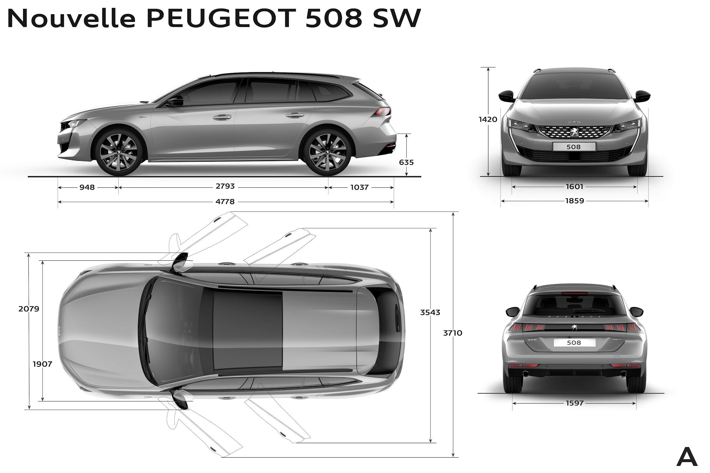 dQM2CCPYhlsrCneoJrQzuaGQJb6AALhi3bd6O4wkSLTOv BkH3eYWmMASdNKlXDPKEnrPaXkuF8TZWFhPvU dr8psIRAOUH41V4zFPoBPFnUIYG3rnwNy7r3 3ACwiJU eFzA  gyA=w2400 - Peugeot 508 SW: llega la versión familiar