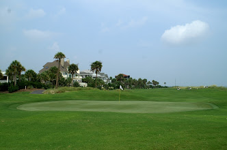Photo: KONICA MINOLTA - RGS Charleston - Mount Pleasant Golfplatz