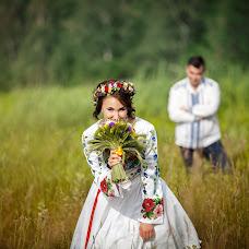 Wedding photographer Yuriy Yakovlev (YurAlex). Photo of 27.02.2017