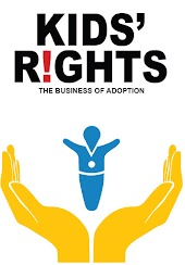 Kids' Rights: The Business of Adoption