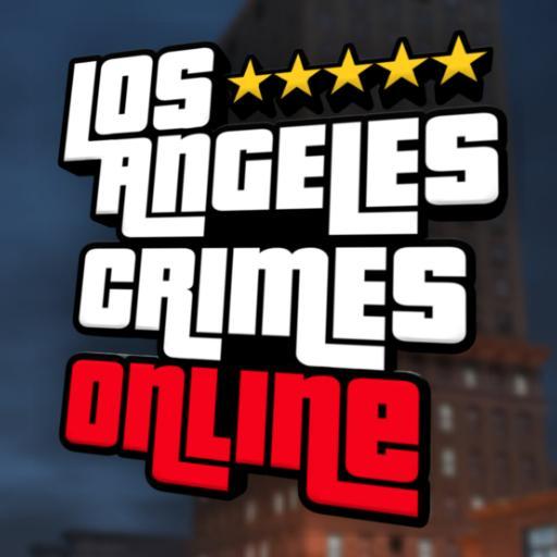 Los Angeles Crimes App Su Google Play