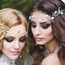 Wedding photographer Alisa Livsi (AliseLivsi). Photo of 12.06.2017