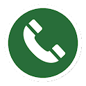 Chamadas de voz para o ZapZap