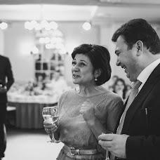Свадебный фотограф Даниил Виров (danivirov). Фотография от 16.05.2016