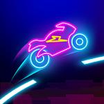 Twist Rider - Bike Stunt Rider Game 1.2.1