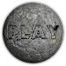 Stone Roller icon