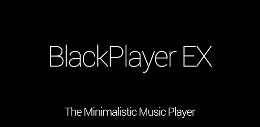 BlackPlayer EX Music Player - Apps on Google Play